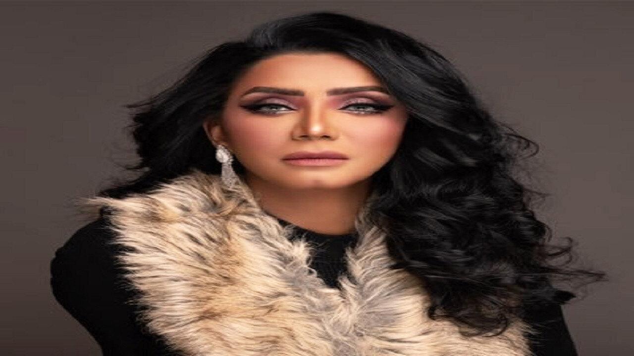 سخرية وانتقادات تطال زوج الفنانة مروة سالم