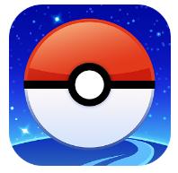 Pokémon GO Apk, Pokémon GO Mod Apk