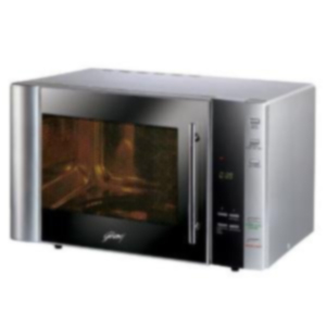 best-godrej-microwave-ovens-in-india
