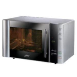 best-godrej-microwave-ovens-in-india