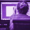 11 Best Graphic Design Software