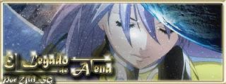 ELDA_banner%2B04.jpg