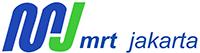 PT Mass Rapid Transit Jakarta Jobs: Transit Oriented Development Concept Specialist