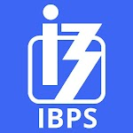 IBPS PO Notification 2020 for 1417 Posts, Apply Online