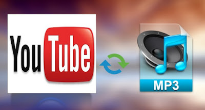 Download Video YouTube Menjadi Mp3