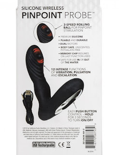 http://www.adonisent.com/store/store.php/products/silicone-wireless-pinpoint-prostrate-pleasure-probe