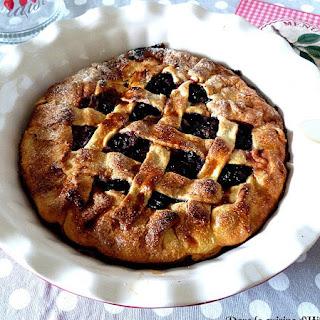 https://danslacuisinedhilary.blogspot.com/2016/06/cherry-pie-facon-rustique.html