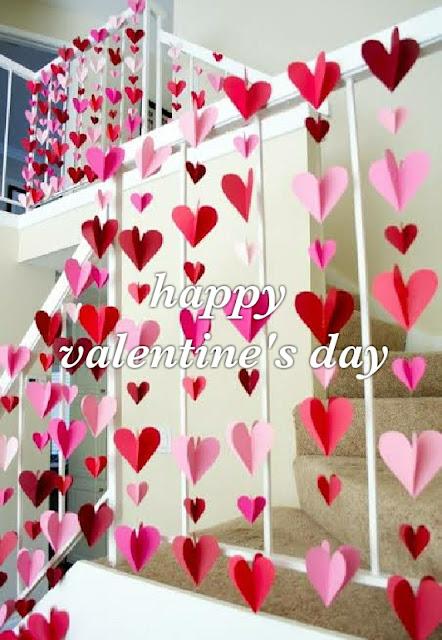 Valentine's-Day-2019-Decorations