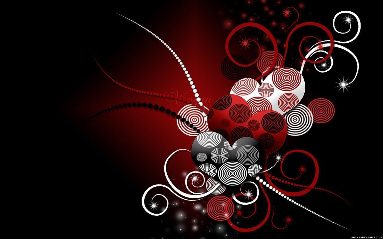 desktop wallpapers: LOVE