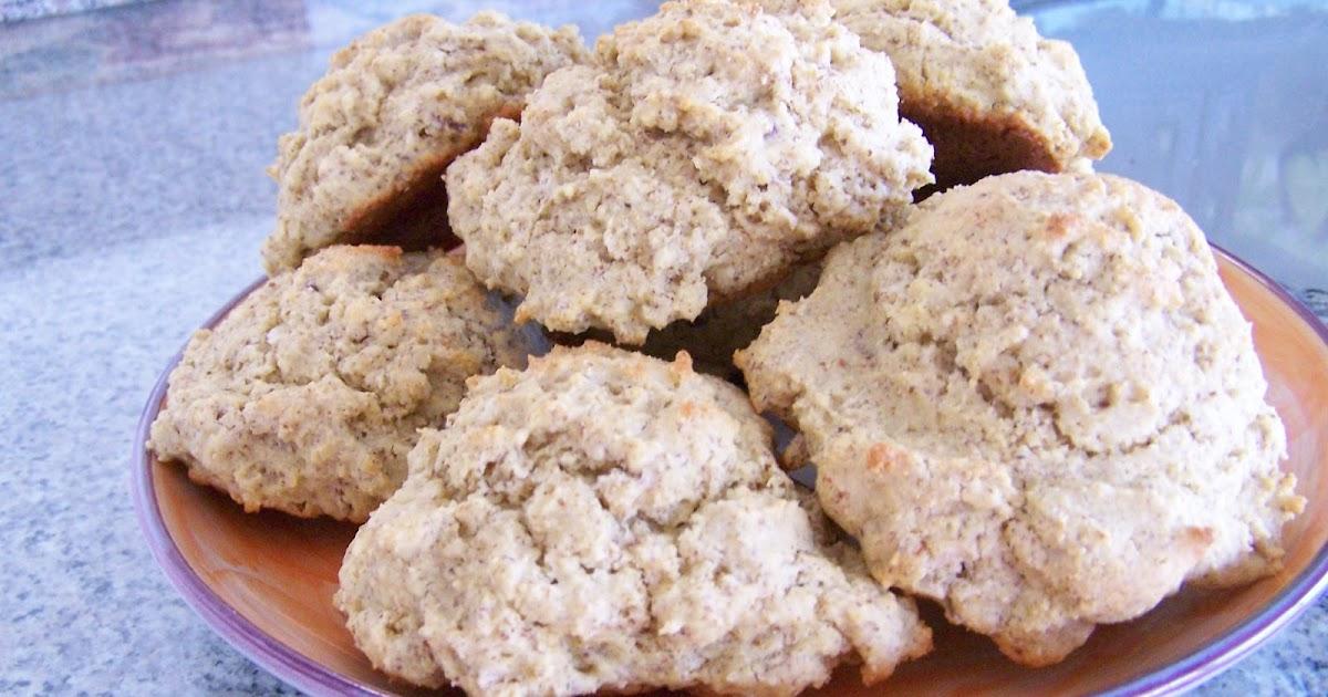 Low Carb Coconut Flour Cake Recipes