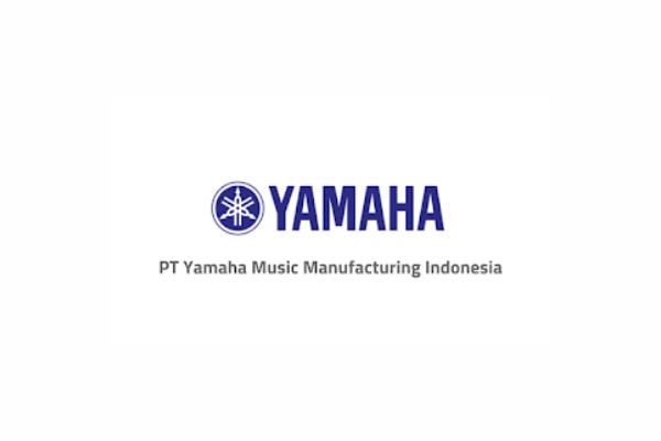 Lowongan Kerja Pt Yamaha Music Manufacturing Indonesia Ymmi Terbaru 2021