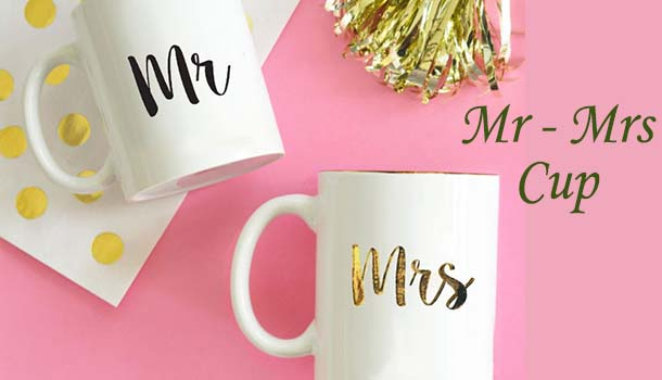 personalised engagement gifts