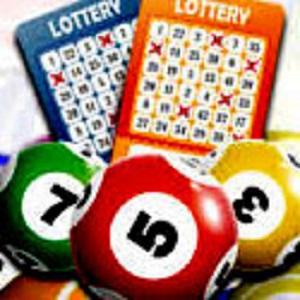 Mustika Mistik Judi Lottery