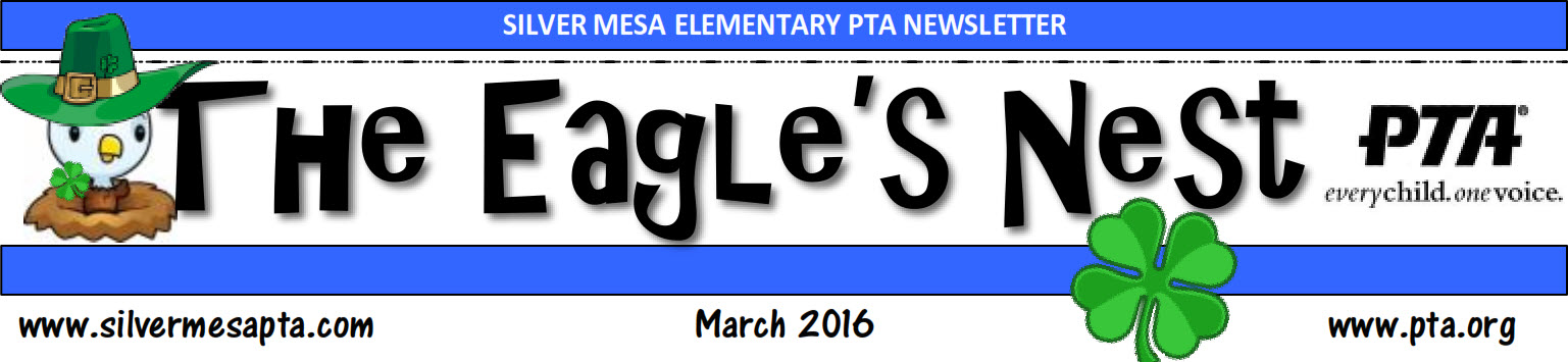 http://www.silvermesapta.com/2016/03/the-eagles-nest-march-pta-newsletter-is.html