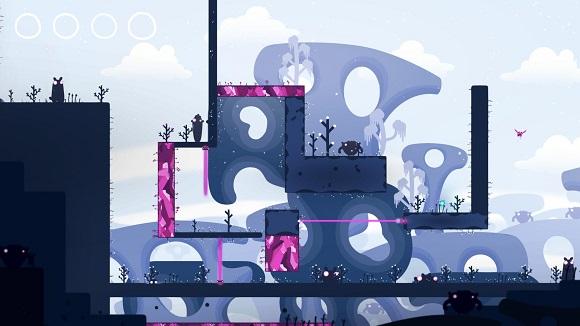 semblance-pc-screenshot-www.deca-games.com-4