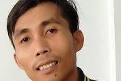 Jelang Muktamar IX PPP, Hirlan Berharap Gandeng Pemuda Milenial Sebagai Basis Politik Dalam Menyonsong Pemilu 2024