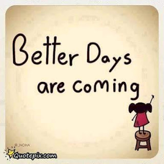 better-days-dp