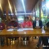 Dua perusahaan Di Tangerang Akan Dilaporkan Ke Disnaker Provinsi Banten, Diduga Abaikan Hak Karyawan