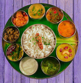 Tasty Recipes: TRY THE INDIAN DIET FOR WEIGHT LOSS TO GET A