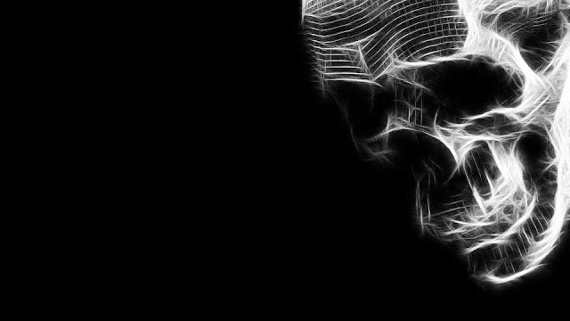 Skull-wallpaper-for-laptop