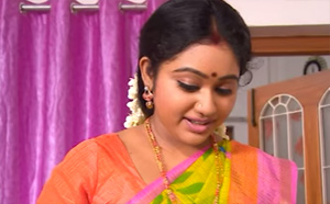 Deivam Thandha Veedu – 4th to 8th July 2016