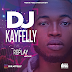 Mixtape: DJ KayFelly Replay Mixtape