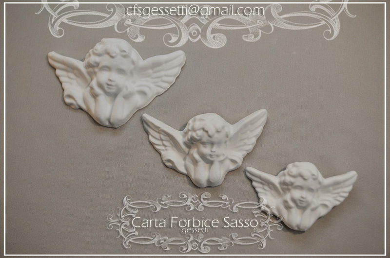 Bien connu Carta Forbice Sasso: Gessetti profumati: Prima Comunione US87