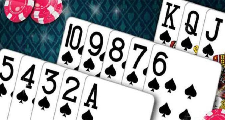 Langkah Gampang Menang Bermain Permainan Poker Online Terbaik