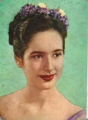 Selfie Tita Duran (1929-1991) naked (95 pics) Topless, Snapchat, see through