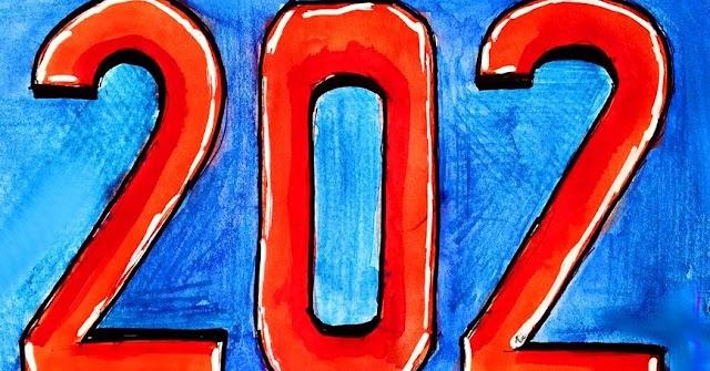 Ανοσοποιημένο το 2021