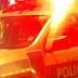 Popular é ferido a bala durante assalto na zona Rural de Cachoeira dos Índios na noite desta segunda