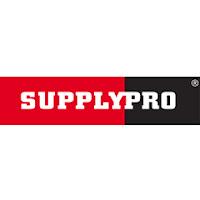 Supply Pro