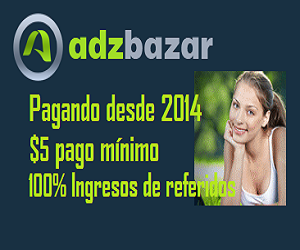 http://bit.ly/adzbzar