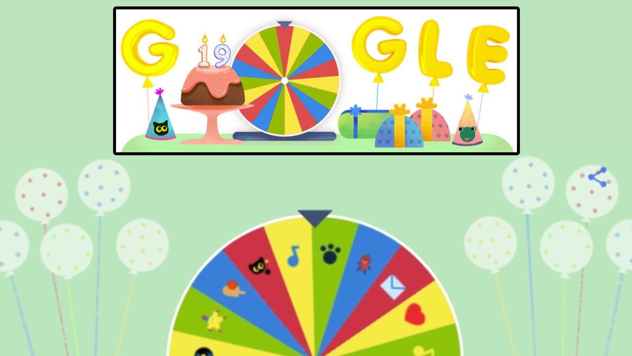 The Digital Teacher Schools Google We Love You