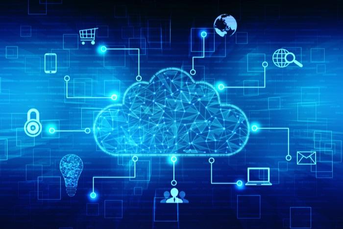 Cloud networks