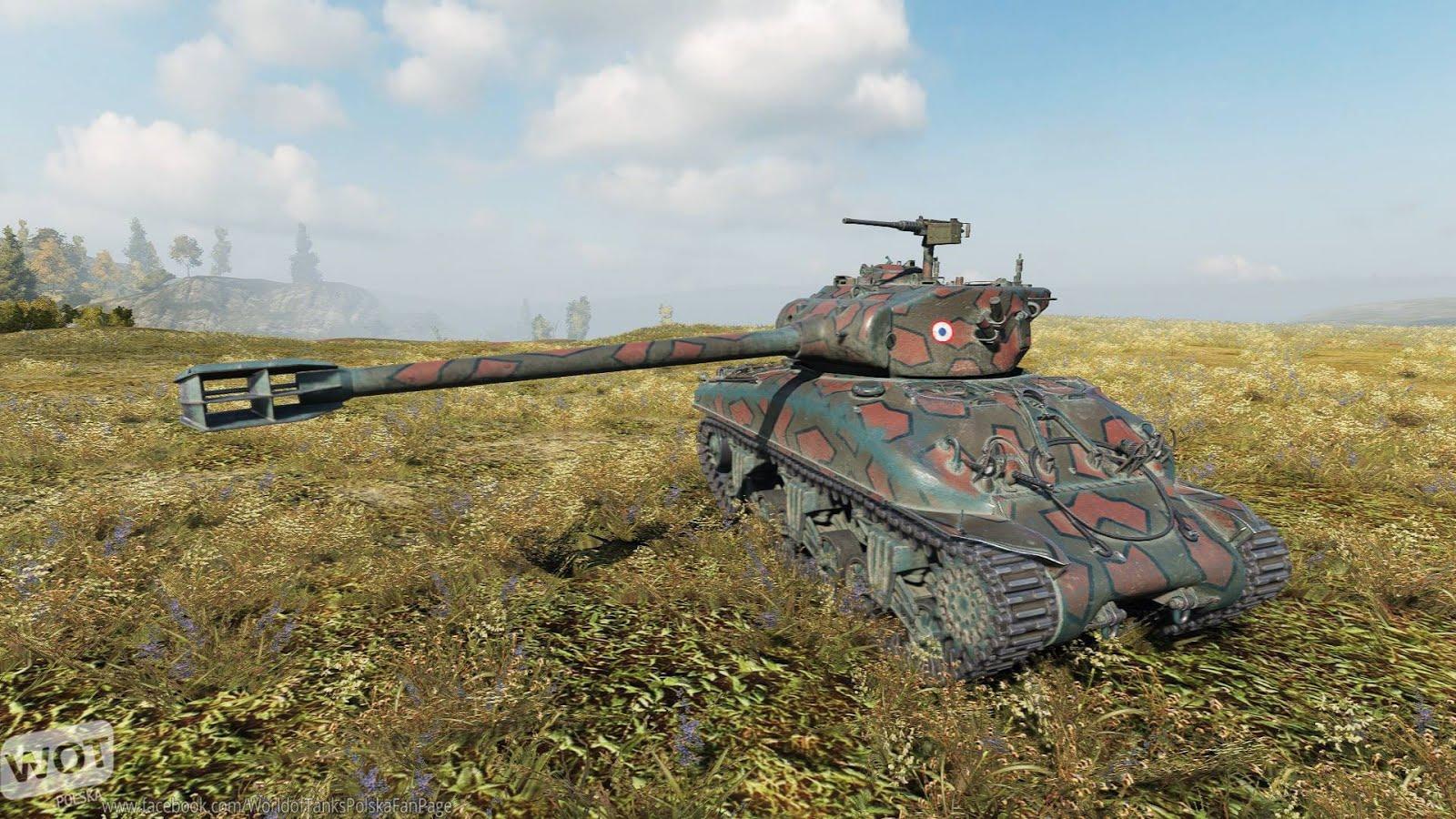 Wot best matchmaking tank