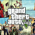 Grand Theft Auto V Update 1.32 Today
