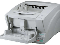 Canon imageFORMULA DR-X10C Driver Download - Windows