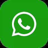 WhatsApp Messenger Download