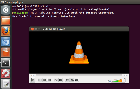 VLC-media-player-img