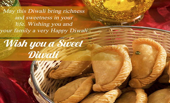Diwali ka Photo