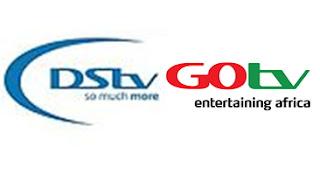 dstv-gotv-is-shutting-down-from-nigeria