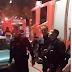 Με αυτοθυσία ...αστυνομικοί έσωσαν   τετραμελή οικογένεια