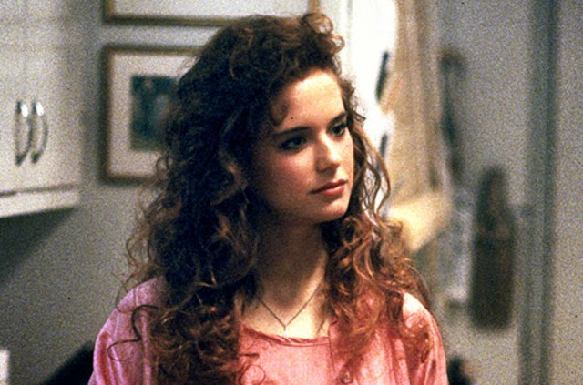 spellbinder movie kelly preston - 640×423