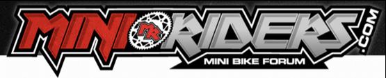 miniriders forum