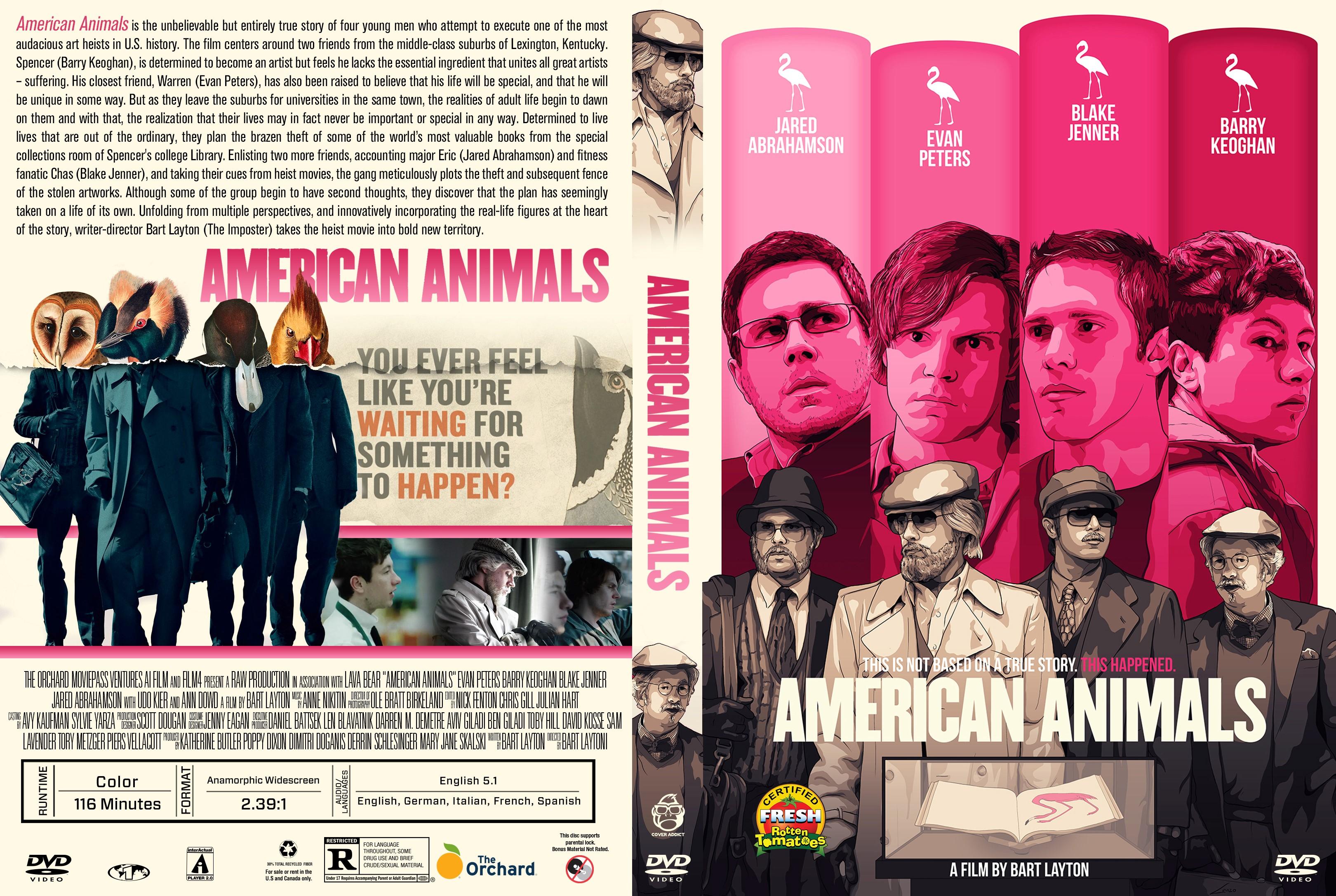 Animal Instincts Porn Dvd american animal sex dvd free porn tube, hot sex videos