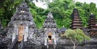 Pura Goa Lawah - Bali Karang Asem Tour