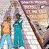 AUDIO   Patrice Ft. Mr Eazi, Jugglerz – Tall Shade (Mp3) Download