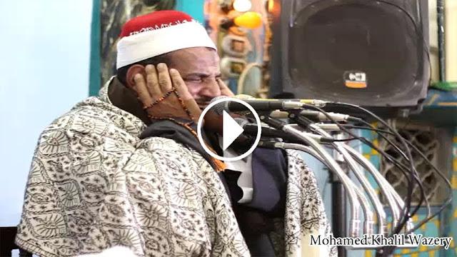 الشيخ-الحلفاوي-الاحتفال-بالمولد-النبوي-بفرشوط