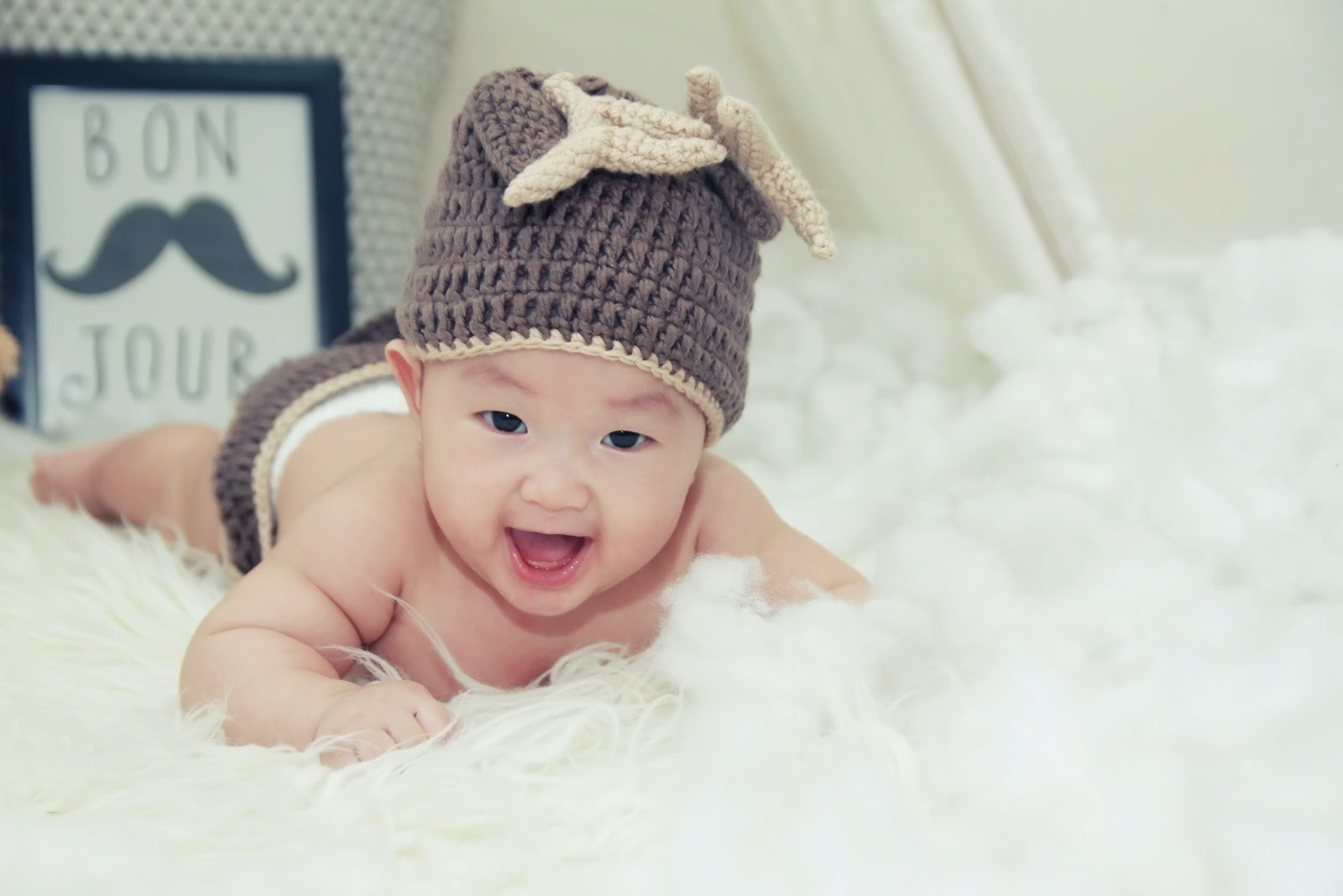 adorable-baby-boy-child-images
